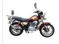 Hualong Motorcycle Co.,ltd