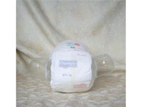 Panty Type Diaper