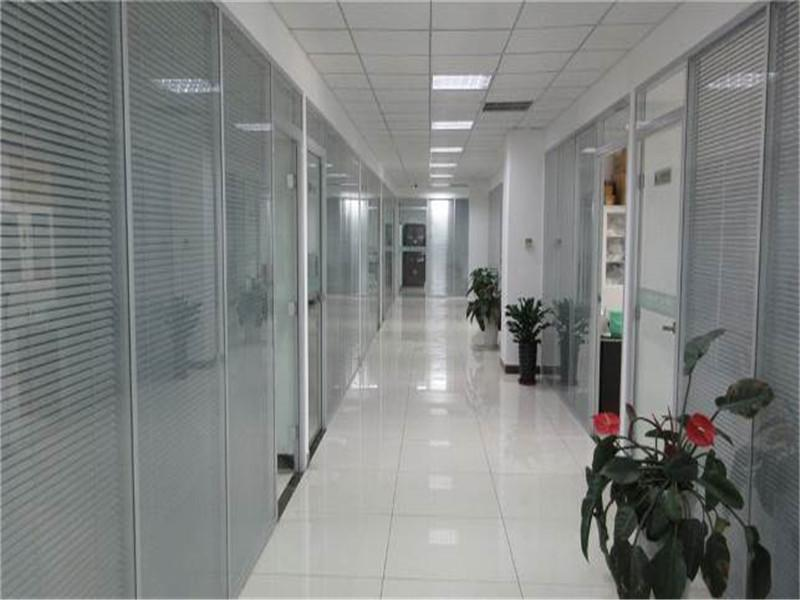 Shandong Michem Chemical Co., Ltd.