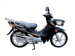 Underbone Motorcycle China motorcycle manufacturer
