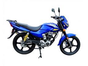 China motorcycle wholesale Gasoline Motorcycle