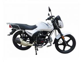 Motorcycle Oem China motorcycle factory