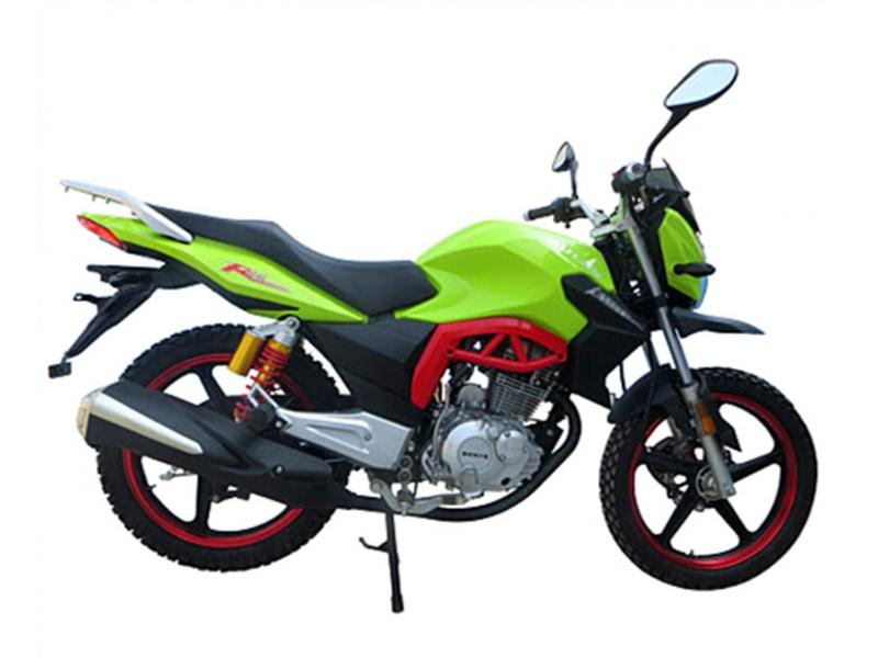 China motorcycle cheap Motor Bike cheap price