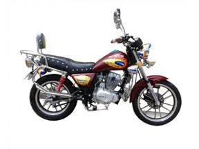 Cheap Cruiser Motorcycle