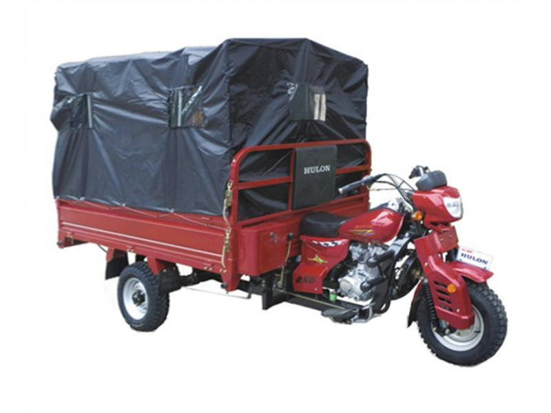 motor tricycle oem