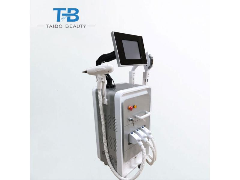 Best ipl laser hair removal machine for sale