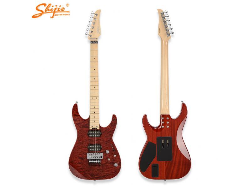 Musical Instruments- Woodwind Instruments Manufacturer