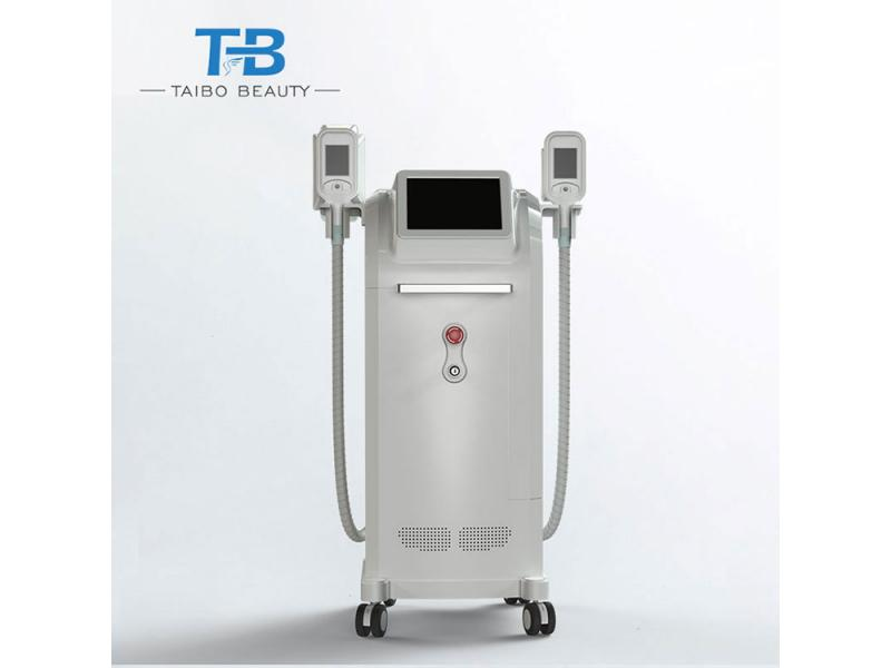 Best for sale cryolipolysis weight loss equipment fat freezing body slimming machine