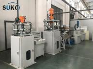 Suko Machine Tech Co.,ltd
