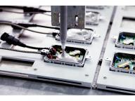 Jiangxi Huadiao Lighting Appliance Co,ltd