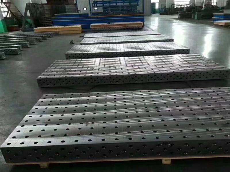 Botou Shengrong Measuring Instrument Manufacturing Co. Ltd