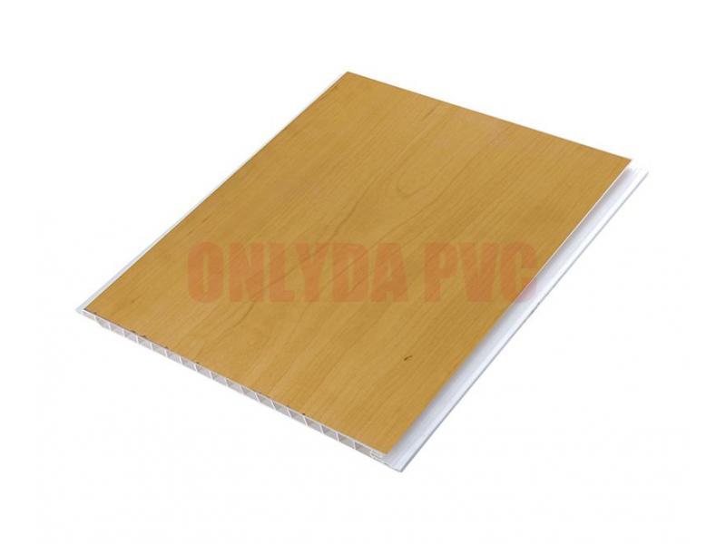 3305 PVC Printing