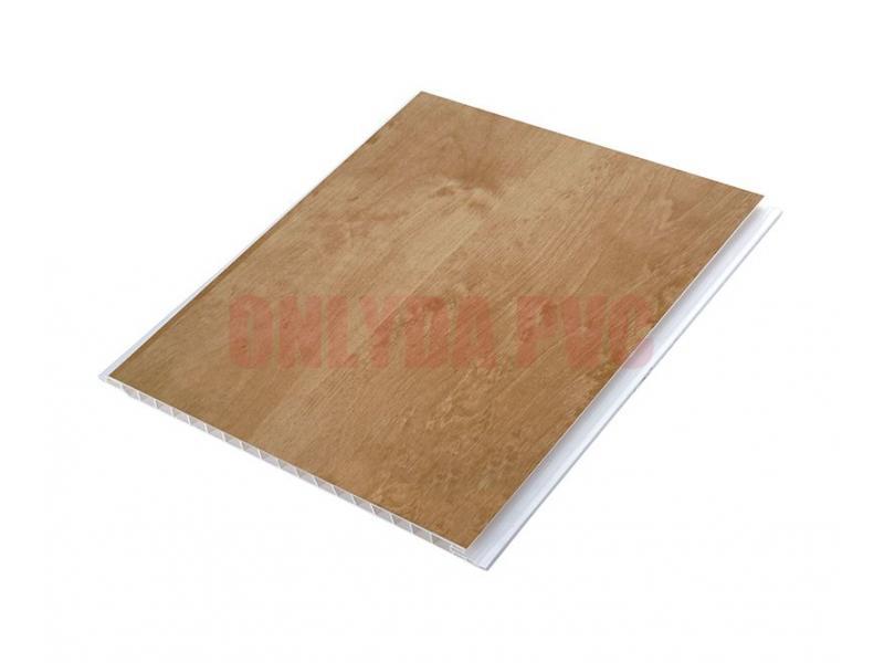 3306 PVC Printing