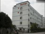 China Shenzhen Skyringe  Elctronic Technology Co.,ltd.