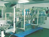 Shanghai Donghai Pharmaceutical Co., Ltd.