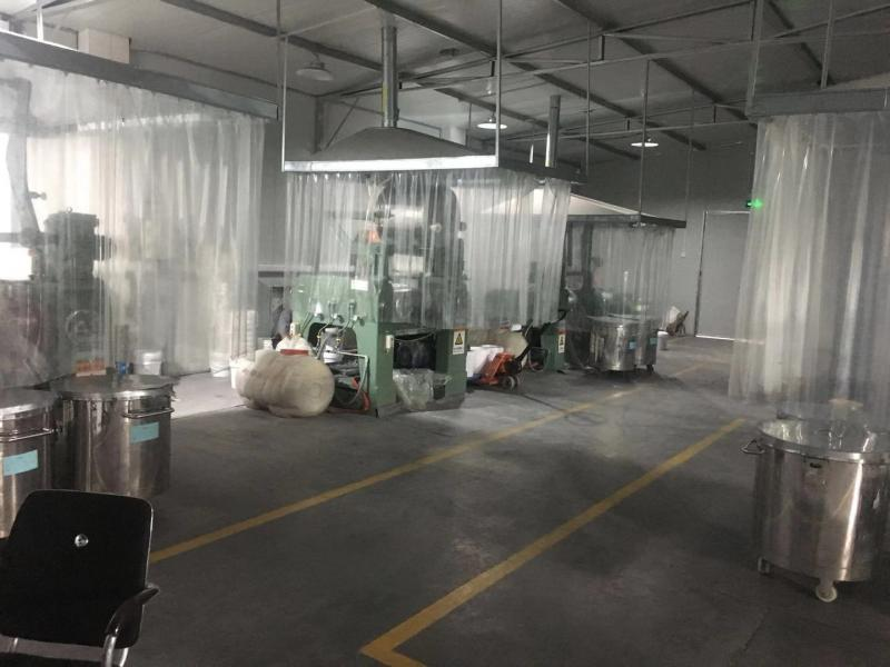 Zibo Opal Ceramic&glass Tech Co,.ltd