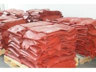Nanjing Numanco New Materials Co., Ltd
