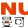 Nanjing Numanco New Materials Co., Ltd