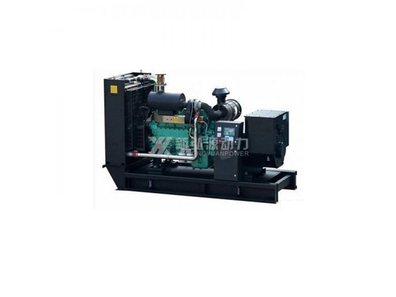 Yuchai automation unit
