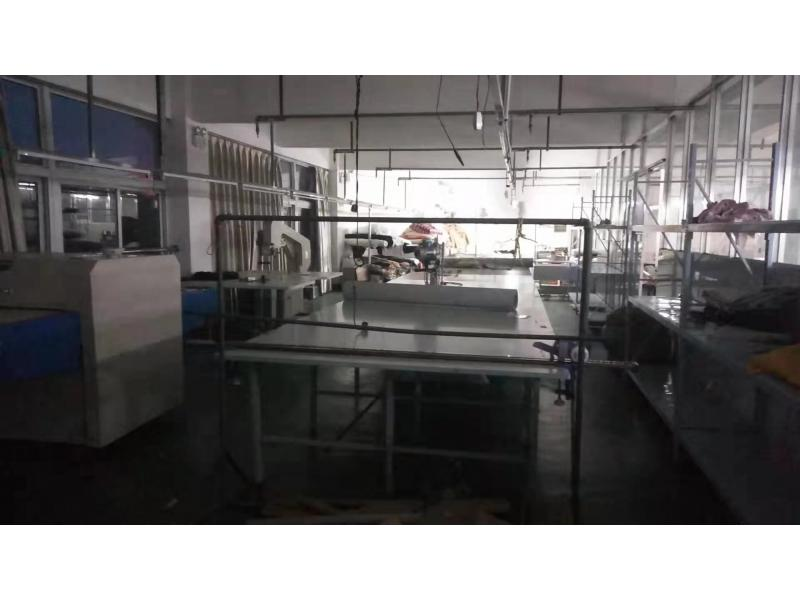 Hai'an Pinguan Clothing Hat Factory