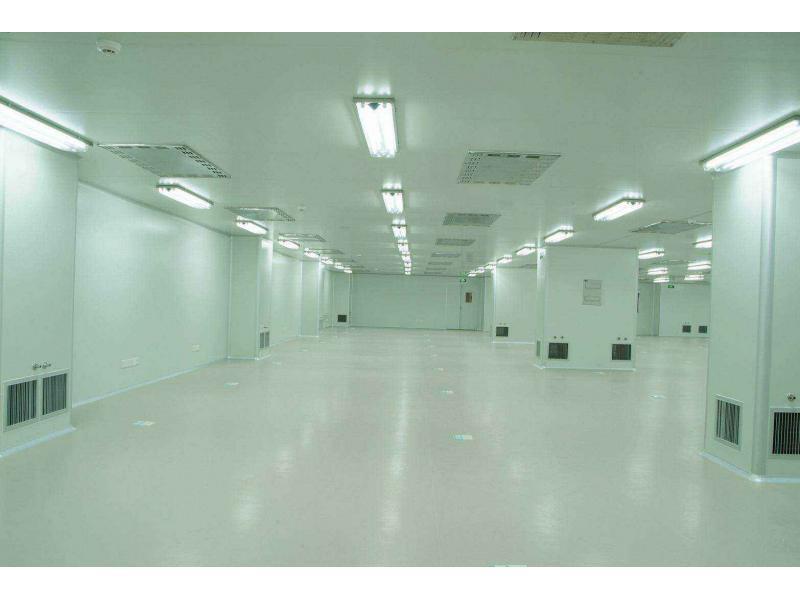 Qingdao Jingrun Special Glass Co., Ltd