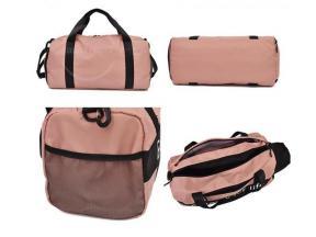 Sport Shoulder Bag SMT2019008