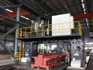 Zhejiang Yuelong Sewing Equipment Co., Ltd