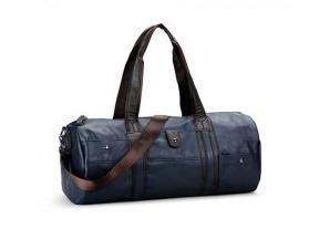 Single-Shoulder Bag 70749924