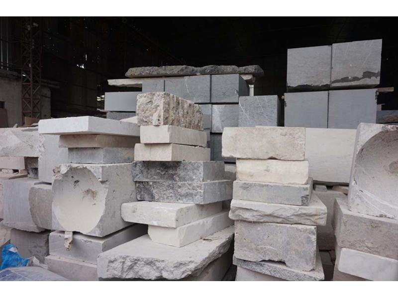 Yunfu Yuncheng Gaochun Stone Co., Ltd.