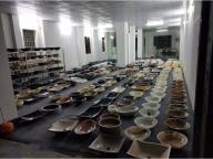 Yunfu Yuncheng Gaochun Stone Co., Ltd.