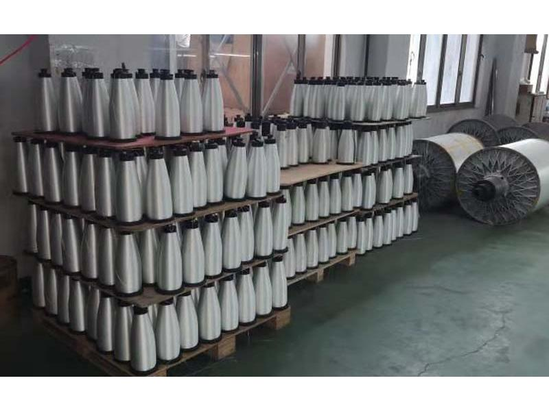 Changshu Hong Feng Fiberglass Product Co., Ltd.