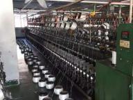 Changshu Hong Feng Fiberglass Product Co., Ltd.