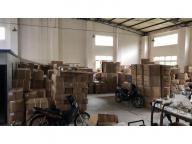 Chongqing Kaizhao Industry & Trade Co., Ltd.