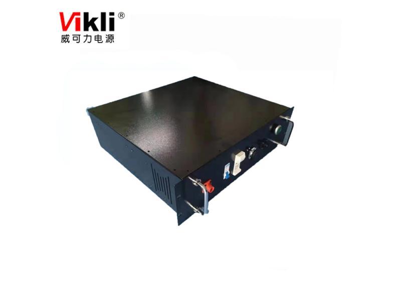48V 30Ah lithium LiFePO4 battery pack for Telecom,Solar Energy, UPS