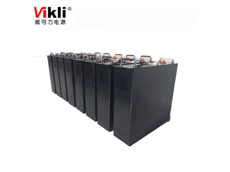 48V 40Ah lithium LiFePO4 battery pack for Telecom,Solar Energy, UPS