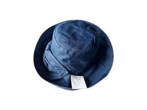 Basin cap fisherman hat