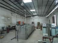 Juhe Ultrasonic Equipment Co., Ltd