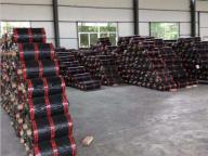 Xinlai Plastic Industry (binzhou) Co., Ltd.