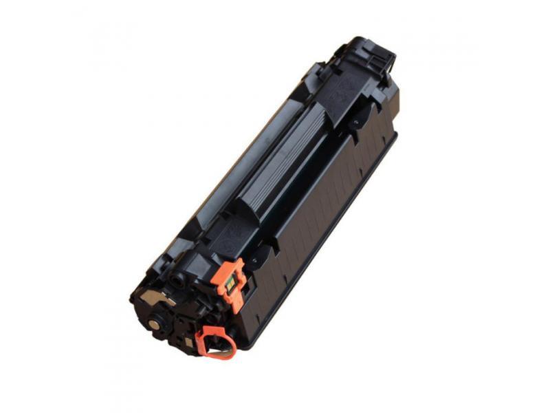 Toner Cartridge Individual Plastic Shell