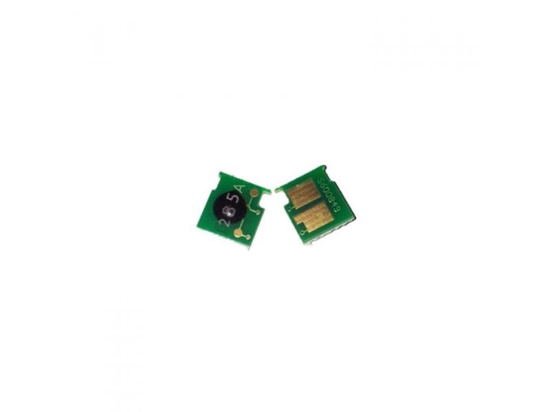 Toner Chip for HP P1102 1102W M1212NF