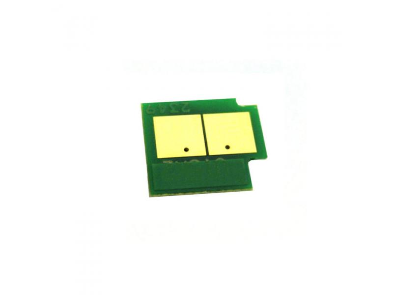 CF231A Toner Chips for HP