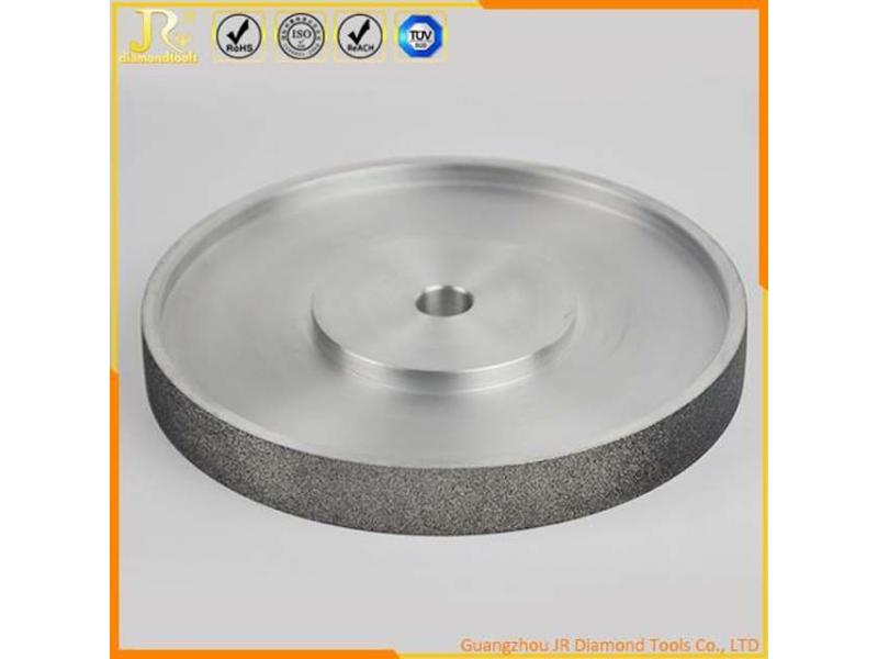 Diamond Grinding Wheels For Bench Grinder