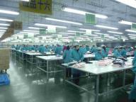 Guangzhou Younilai Garment Co., Ltd.