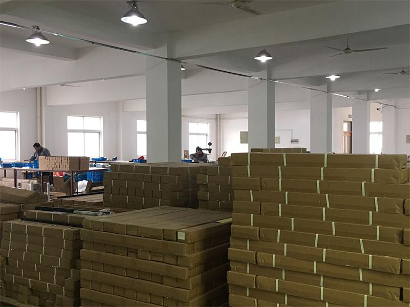 Ningbo Meisler Household Products Co., Ltd.