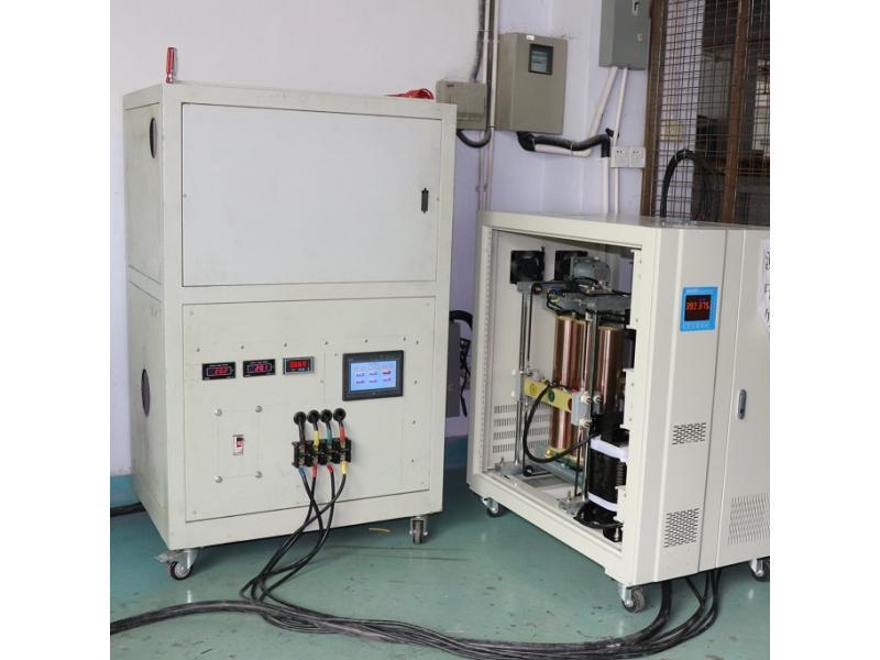 Shenzhen Xingkerong Technology Co.,ltd