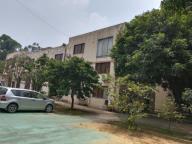 Dongguan Haoli Fine Chemical Co Ltd