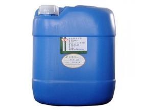 Lead acid battery sealant