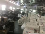 Dongguan Zhengli Packaging Material Co., Ltd.
