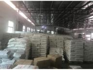 Dongguan Zhengli Packaging Material Co., Ltd.