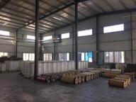 Zhuhai Huayuan Electronics Co.,ltd.